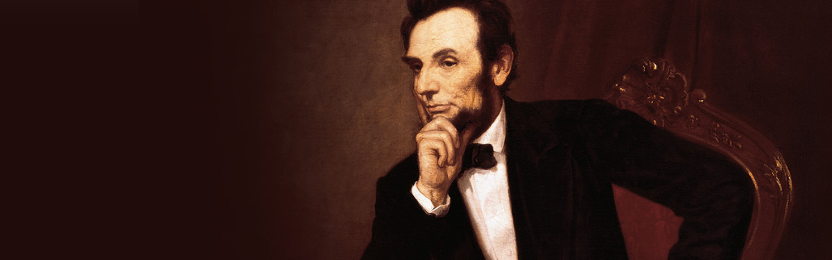 ALA Lincoln Birthday Events
